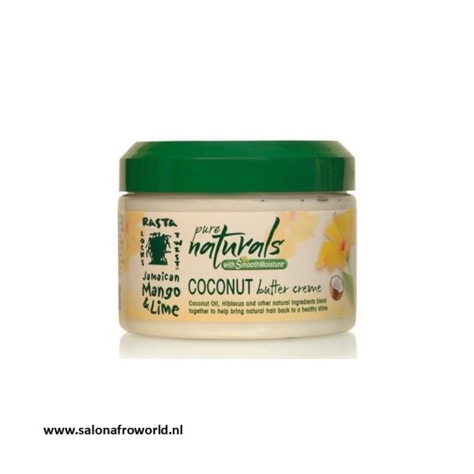 SalonAfroWorld_Cosmetica-JamaicanMangoLime-CoconutButterCreme