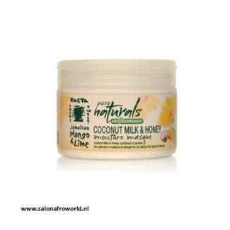 SalonAfroWorld_Cosmetica-JamaicanMangoLime-CoconutMoistureMasque