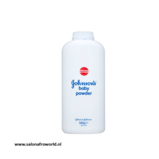 SalonAfroWorld_Cosmetica-Johnsons-BabyPowder