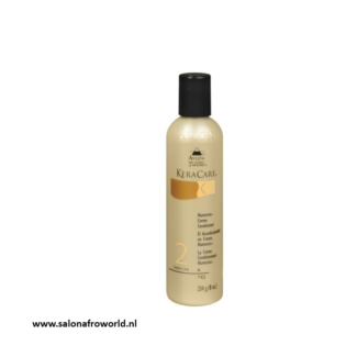 SalonAfroWorld_Cosmetica-KeraCare-CremeConditioner