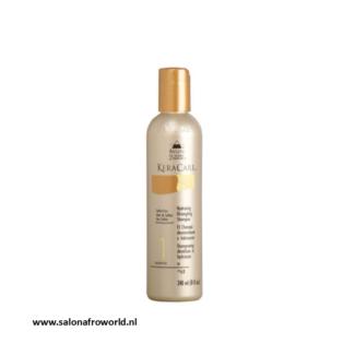 SalonAfroWorld_Cosmetica-KeraCare-HydratingDetanglingShampoo