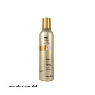 SalonAfroWorld_Cosmetica-KeraCare-OilMoisturizer