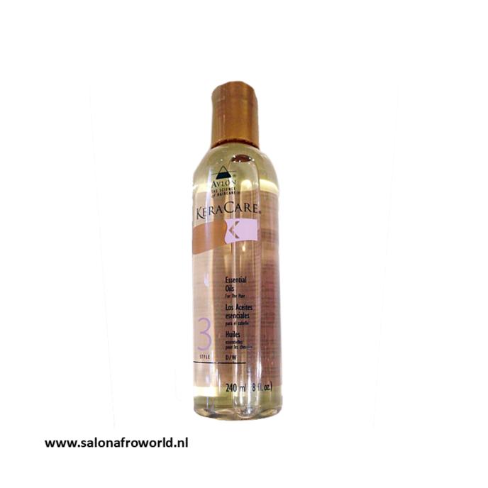 SalonAfroWorld_Cosmetica-KeraKace-EssentialOils