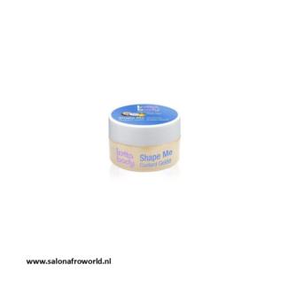 SalonAfroWorld_Cosmetica-LottaBody-ShapeMe
