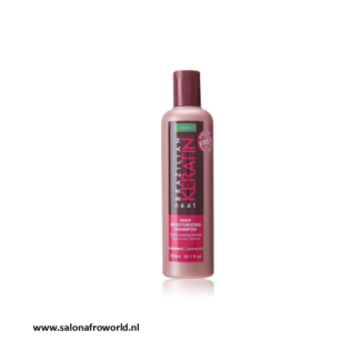 SalonAfroWorld_Cosmetica-Nunaat-Keratin-Shampoo