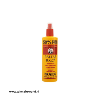 SalonAfroWorld_Cosmetica-PaltasBKC-Conditioner